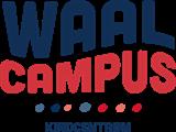 Waalcampus maakt positieve start.png