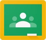 Foto Google Classroom.jpg