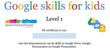 Google-skills-for-kids-certificaat-Joannes-cr-560-246.jpg