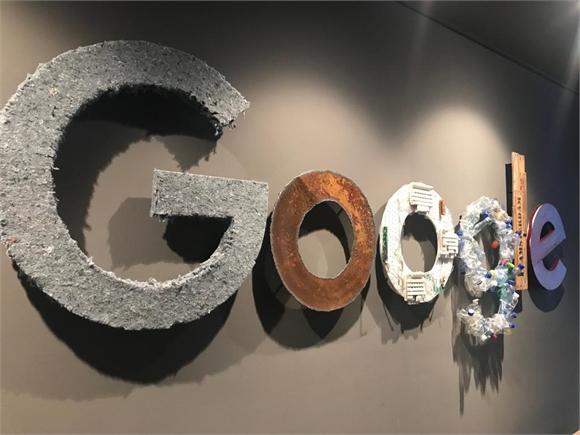 ICT studiedag Google.JPG