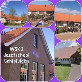 Jozefschool Schipluiden WSKO (1).jpg