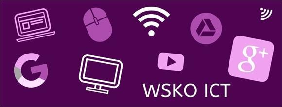 WSKO ICT.jpg