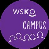 WSKO campus.png