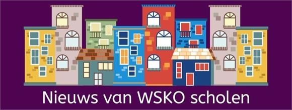 Nieuws van WSKO scholen (1).jpg