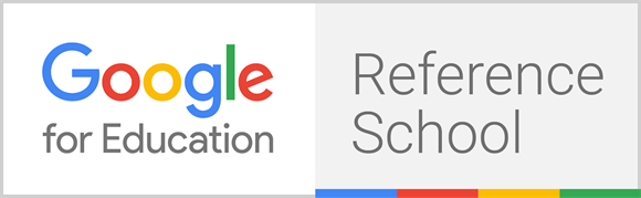 google reference.png