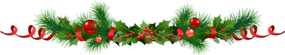 kerst-website.png